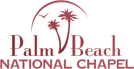 Palm Beach National Chapel